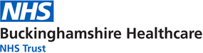 Buckinghamshire Healthcare NHS Trust – Covid Website